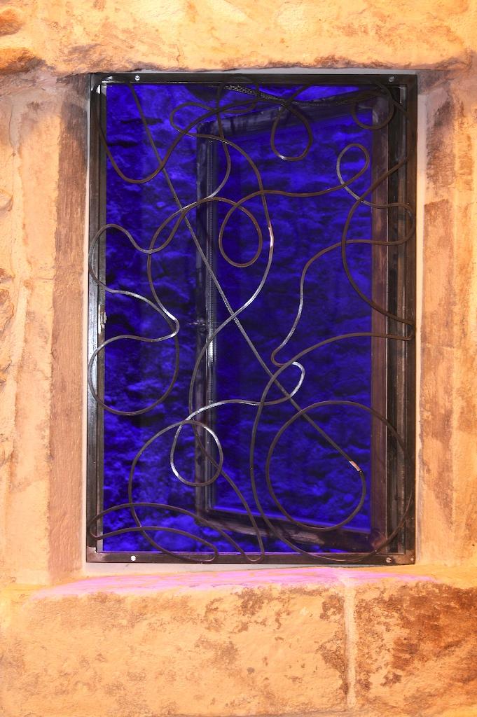 salon de th mon artisan ferronnier. Black Bedroom Furniture Sets. Home Design Ideas