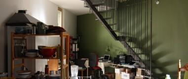 garde corps en fer forg et ferronerie d 39 art mon artisan ferronnier. Black Bedroom Furniture Sets. Home Design Ideas