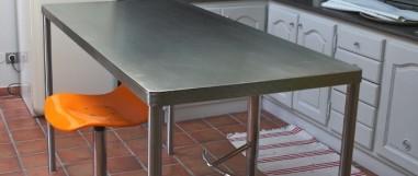 metalloboy2012-8