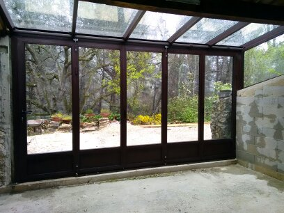 https://www.mon-artisan-ferronnier.com/wp-content/uploads/2017/10/1491048203493.jpg