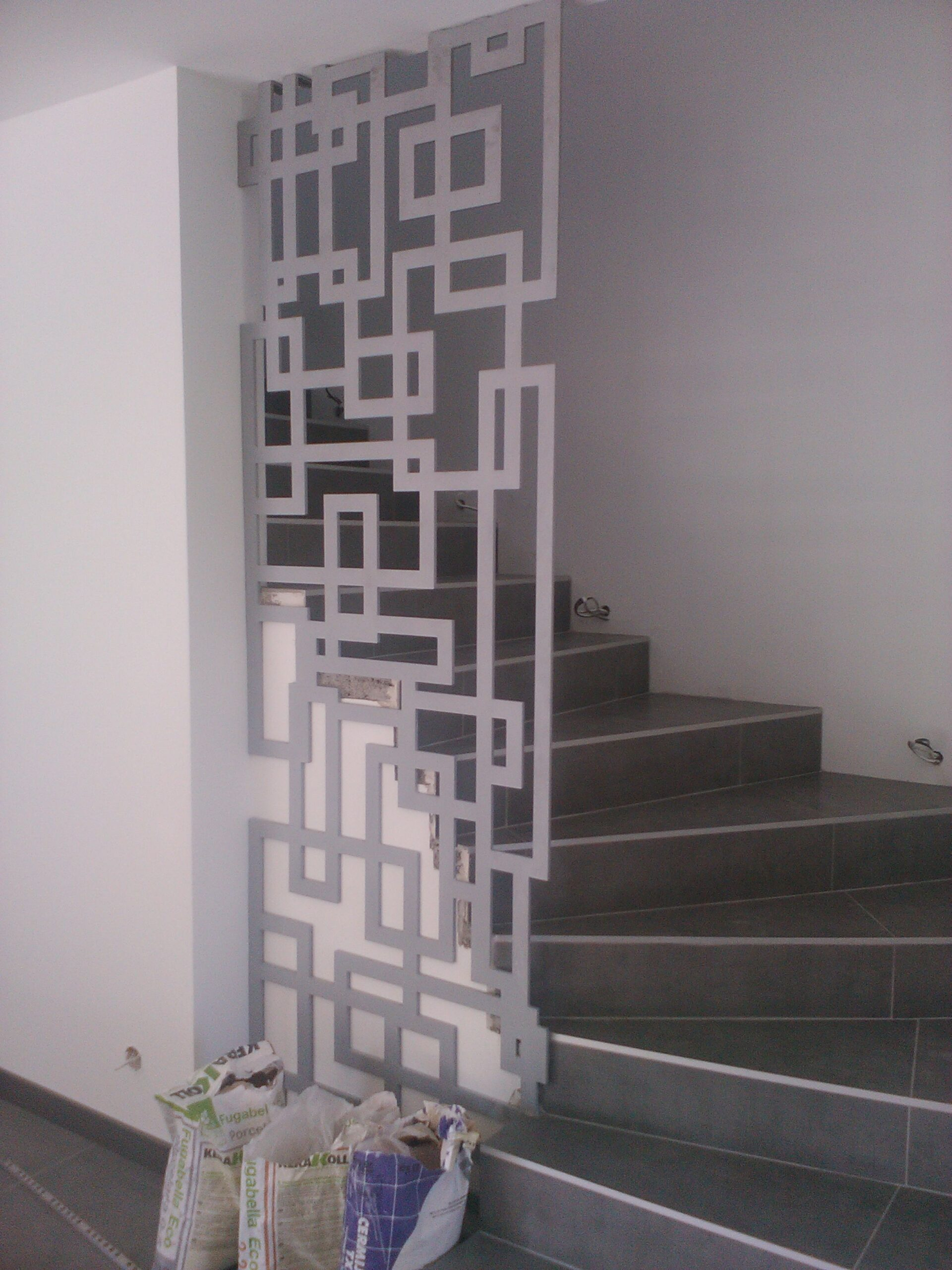 https://www.mon-artisan-ferronnier.com/wp-content/uploads/2021/04/escalier12-scaled.jpeg