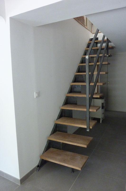 https://www.mon-artisan-ferronnier.com/wp-content/uploads/2021/04/escalier8.jpeg