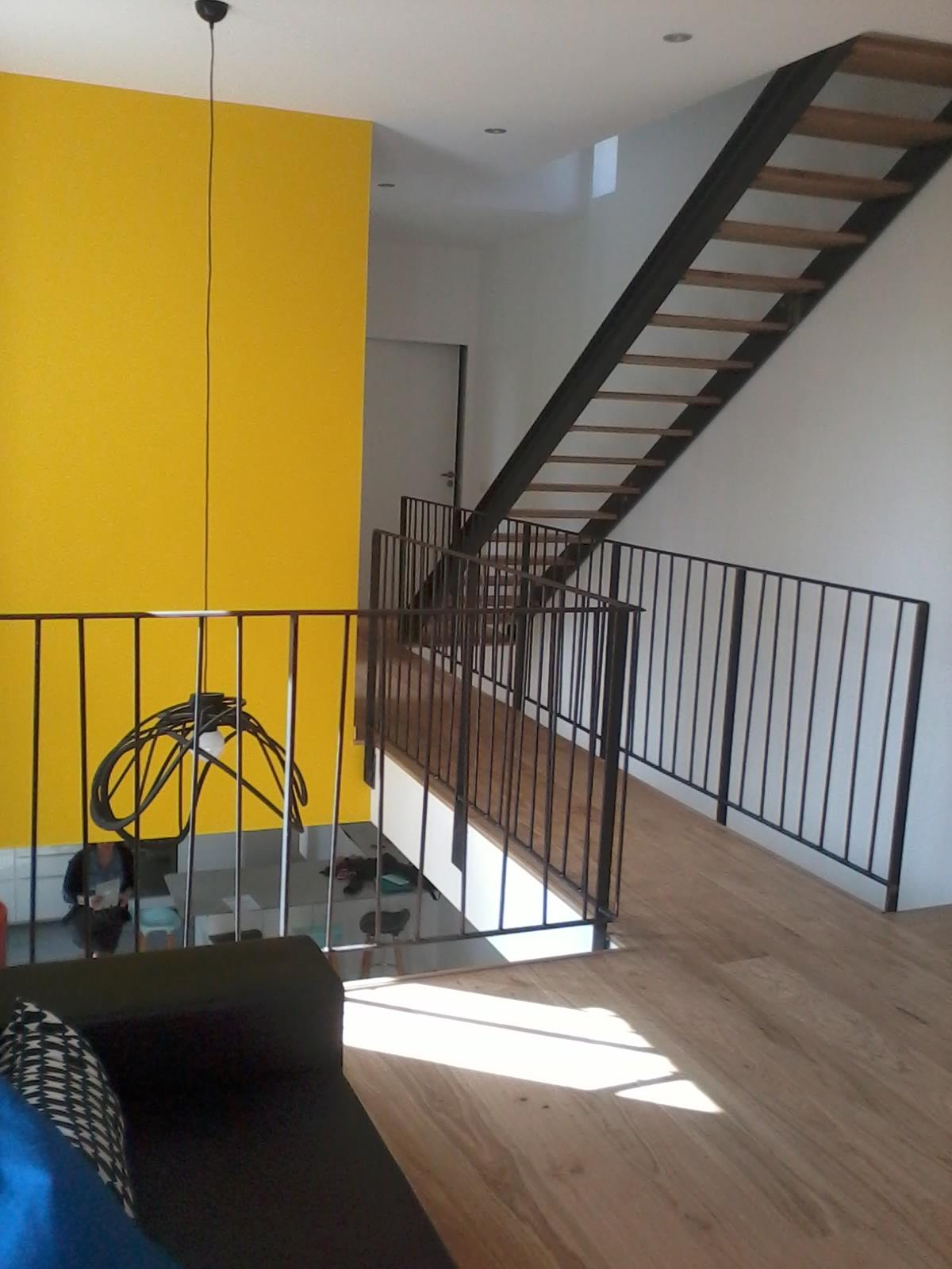 https://www.mon-artisan-ferronnier.com/wp-content/uploads/2021/04/escalier9-1.jpeg