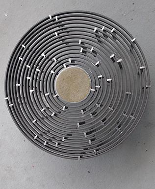 https://www.mon-artisan-ferronnier.com/wp-content/uploads/2021/05/photo50-amp.jpg