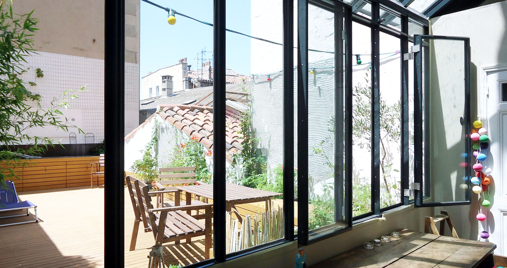 https://www.mon-artisan-ferronnier.com/wp-content/uploads/2021/05/veranda6.jpeg