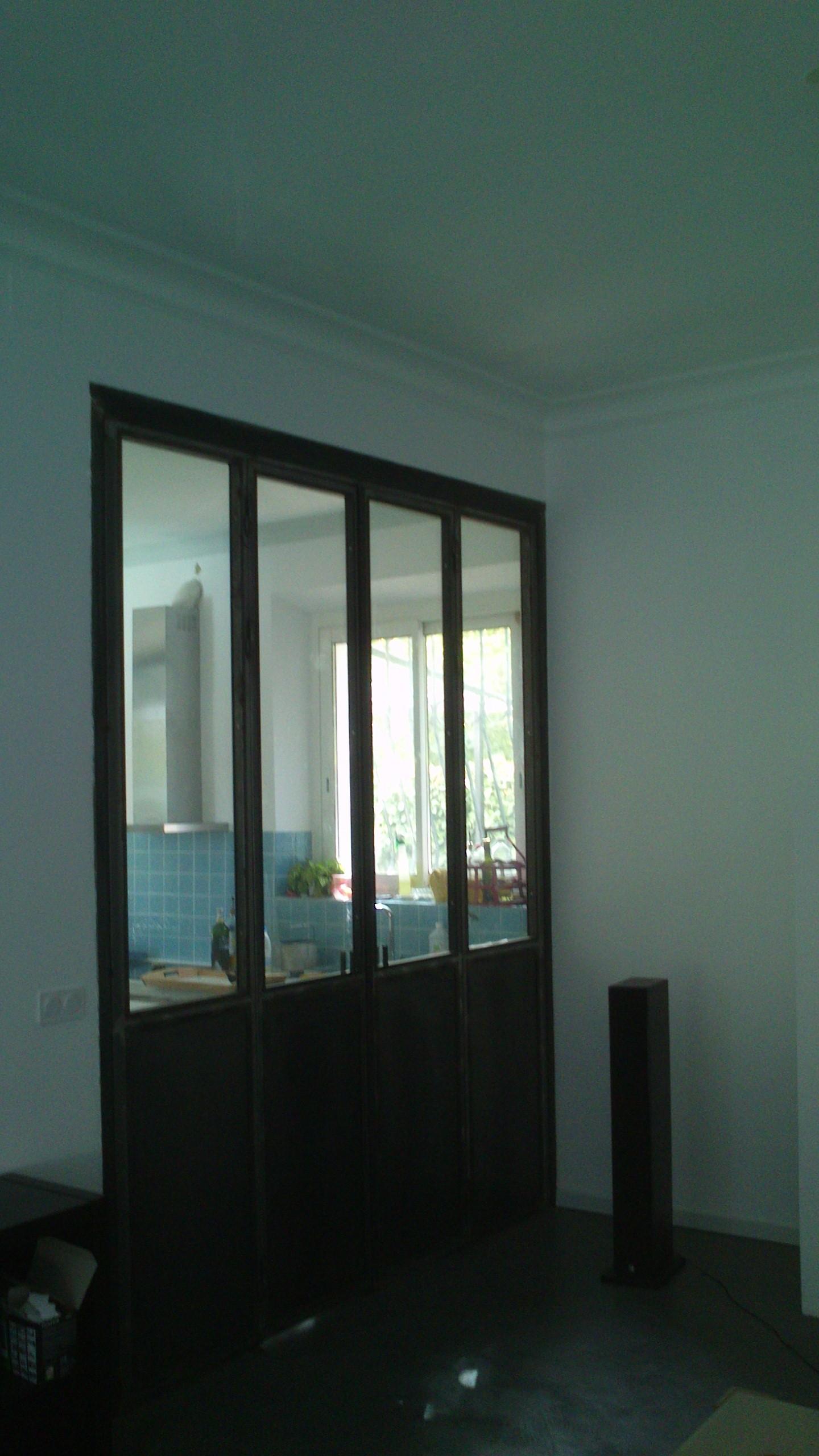 https://www.mon-artisan-ferronnier.com/wp-content/uploads/2021/05/veranda8.jpeg